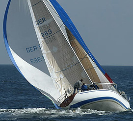yacht-events-header4.jpg